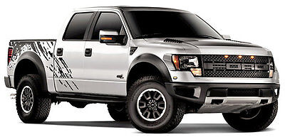 super topeka selection wide of accessories xl your duty to customize construction f parts ford truck