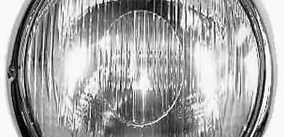 LAMPENDOKTOR