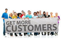 Free Business Promotion - Free Business Adverts - Get Free Business Leads