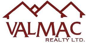 VALMAC Realty Ltd.