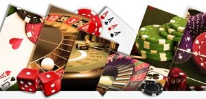 WANTED: Online casino tester - Limited spots