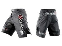 Hayabusa Shiai MMA Shorts 30'' waist