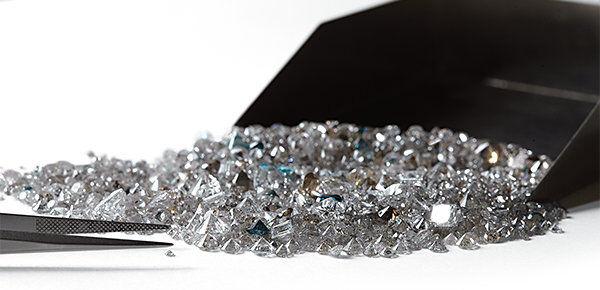 IDC Jewelry
