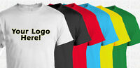 T-SHIRT PRINTING FOR INDIVIDUALS & GROUPS, DISCOUNT 4 BULK ORDER