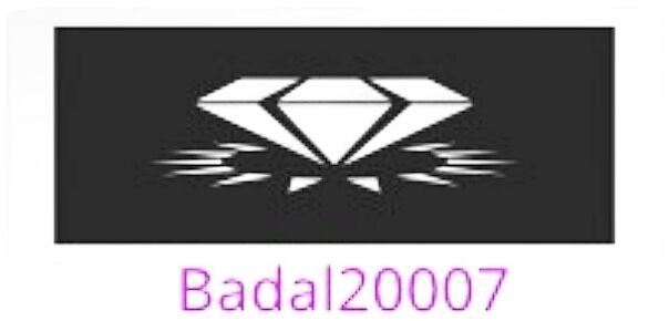 badal20007