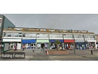 BOREHAMWOOD Office Space to Let, WD6 - Flexible Terms | 2 - 85 people