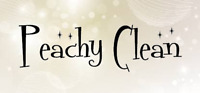 Peachy Clean - Residential Cleaning