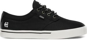 Etnies - Jameson 2 ECO - Men's Skating Shoe