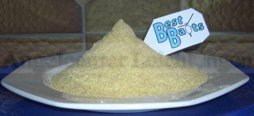 Best Baits Maismehl grob-süß - 1 kg