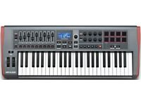 Novation Impulse 49 - Precision USB 49-Key Keyboard Controller (NEW - BARGAIN - OFFERS)