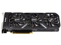 Palit Nvidia GeForce GTX 770 OC Graphics Card Gaming
