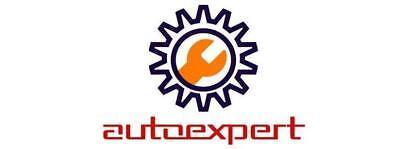 AutoExpertUK