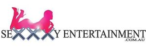 Adult entertainment business Fairfield Fairfield Area Preview