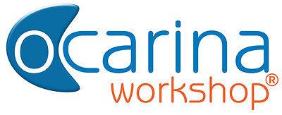 Image result for ocarina workshop