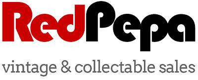 RedPepa Store