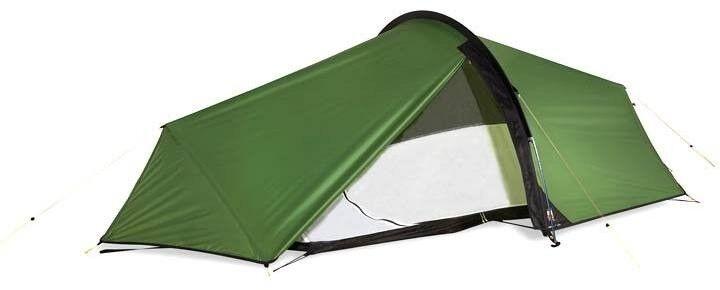 Wild Country Zephyros 1 lite tent