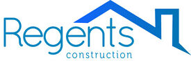 "Professional, Experienced & reliable Builders in London. ""Exceeding Customer expectations"""