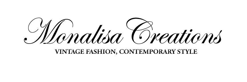Monalisa Creations