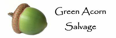 Green Acorn Salvage
