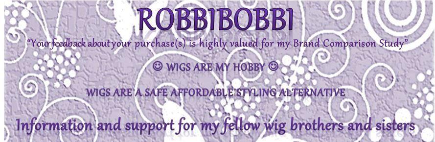 robbibobbi