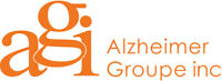 Alzheimer Groupe (AGI) Lindsay Memorial Lecture Series 2019