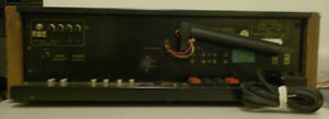 For Sale - Classic Vintage Pioneer Receiver Model SX-650 Belleville Belleville Area image 2
