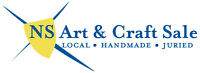 Looking for Crafters for Nov N.S. Hand Made Craft Sale -Waverley
