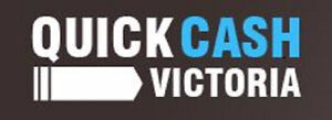 Victoria's Number 1 Car Title Loan, Quick and Easy, Get $30K NOW
