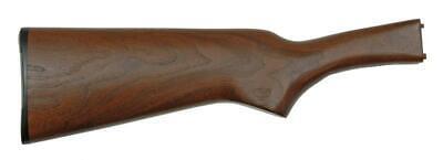 Savage/Stevens 311 511 530 Shotgun Stock, Walnut