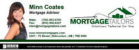 Why RENT when you can OWN? Free Mortgage Consultations