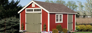 Outdoor Storage Area for Rent for your RV/Car/Truck/Trailer!