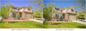 High-Quality Real Estate Photography | Professional & Prompt