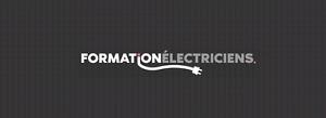 Formation en ligne (Examen Électricien CCQ)