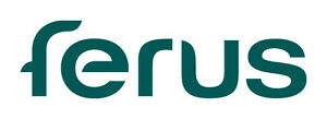 Ferus - Professional Class 1 Drivers - Contract - Lloydminster
