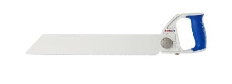 Lenox-American Saw 821507 Lenox Handsaw Replacement Blade