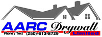 Looking for the right person to fit our company Drywall Finisher