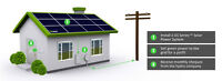 Don't Rent Your Roof for Solar Before You READ THIS!!!