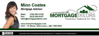 Going Through A Divorce/Separation & Have Mortgage Questions??