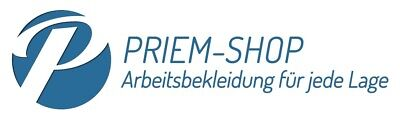 PRIEM Shop
