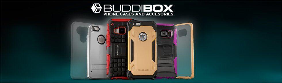 buddibox
