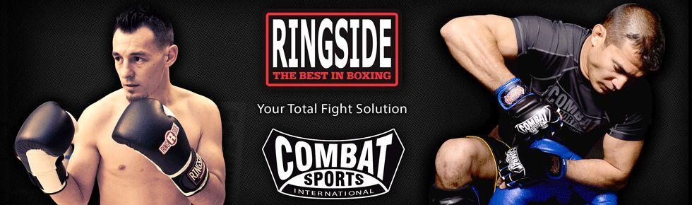 Combat Brands