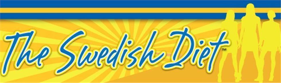 swedishdietdirect
