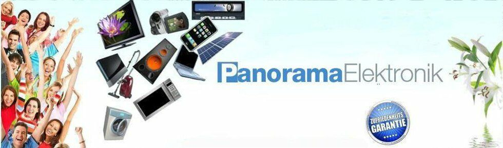 Panorama-Elektronik