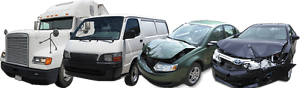 Cash for cars, trucks, hilux, hiace, 4x4 Adelaide CBD Adelaide City Preview