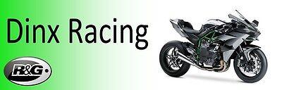 Dinx Racing