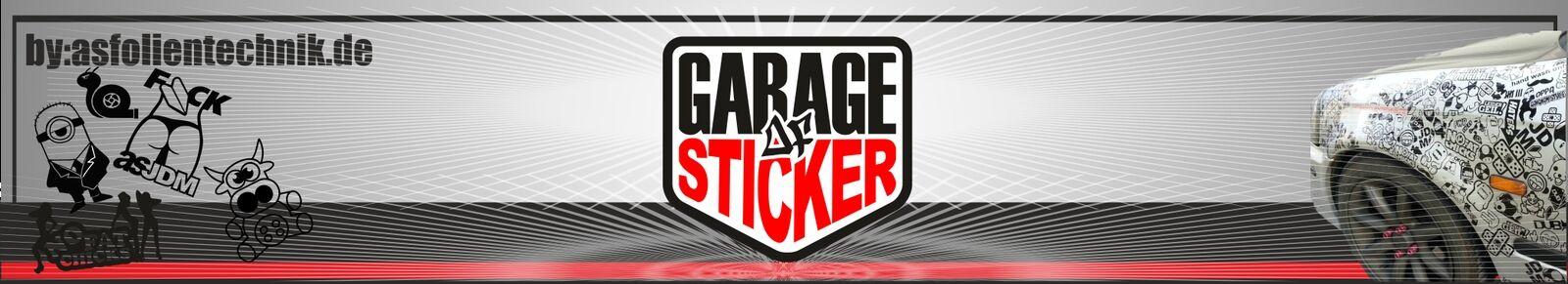 GarageofSticker