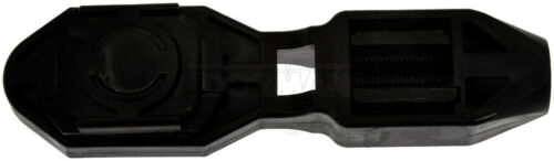 Dorman 14905 Shifter Cable Bushing for Select Saturn Vue Models ...