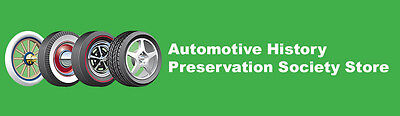 auto_history_preservation_society