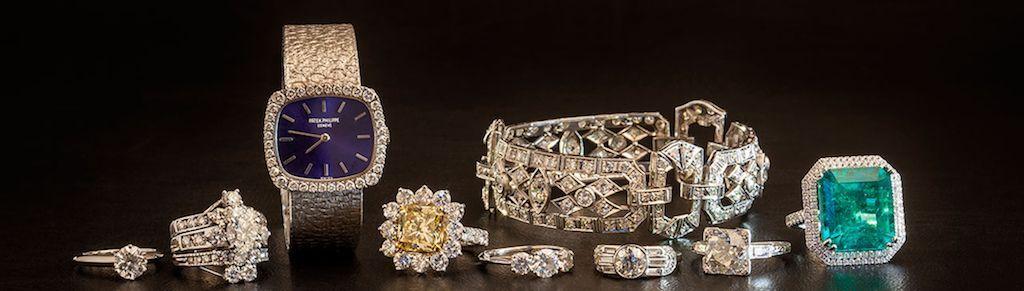 Rare Collectible Jewels LLC