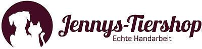 Jennys-Tiershop